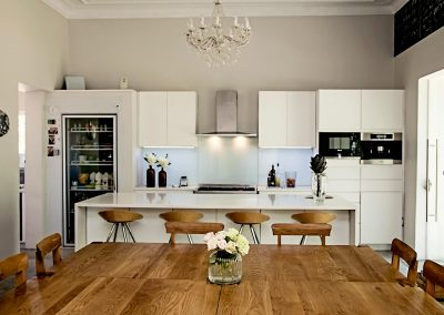 kitche-and-dining-1