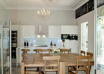 kitche-and-dining-9